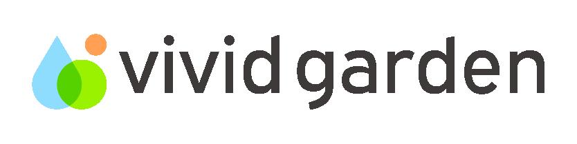 ビビッドガーデン vivid garden